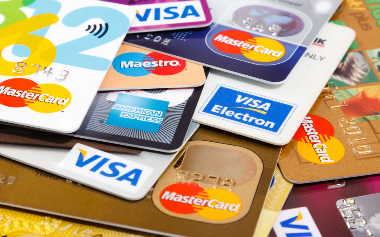 credit-cards-photo